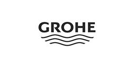 design-grohe-le-ville-di-cerza-grey