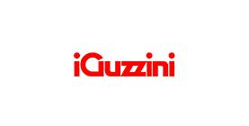 design-iguzzini-le-ville-di-cerza