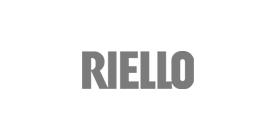 design-riello-le-ville-di-cerza-grey
